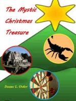 The Mystic Christmas Treasure