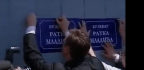 Contrary to Social Media Claims, Serbia's President Has Not Named a Street After War Criminal Ratko Mladić