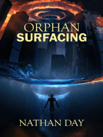 Orphan Surfacing