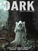 The Dark Issue 31