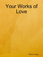 Your Works of Love