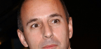 Matt Lauer's Exit From 'Today' Could Hurt the Show's Ratings — and Morning TV