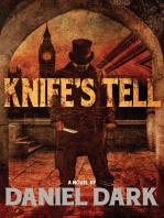 Knife's Tale