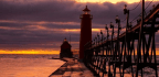 Great Lakes' Great Changes