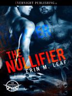 The Nullifier