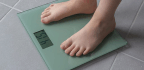 More Than Half of US Kids Will Be Obese by the Time They're 35, Study Predicts