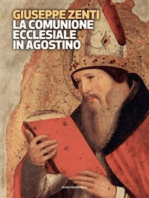 La comunione ecclesiale in Agostino