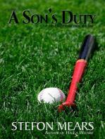 A Son's Duty