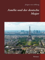 Amélie und der deutsche Major