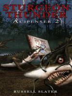 Sturgeon Thunder