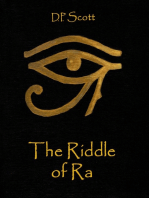 The Riddle of Ra