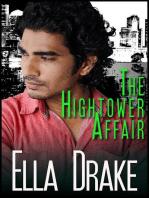 The Hightower Affair