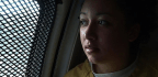 Cyntoia Brown Case Highlights How Child Sex Trafficking Victims Are Prosecuted