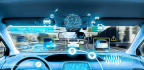 Integrated Technology Is the Automotive Future