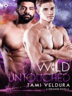 Wild Untouched