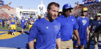 Finding the Next Sean McVay in the NFL