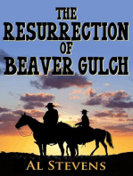 The Resurrection of Beaver Gulch