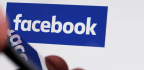 Facebook Pledges $50M a Year to Match Relief Donations