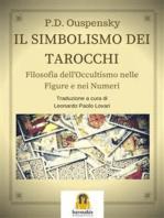 Il Simbolismo dei Tarocchi