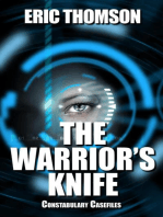The Warrior's Knife