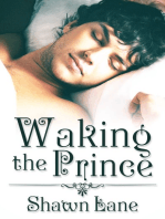 Waking the Prince