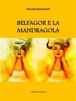 Belfagor e la Mandragola