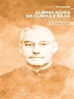 Albino Alves da Cunha e Silva di Catanduva