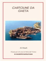 Cartoline da Gaeta
