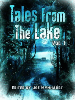 Tales from the Lake