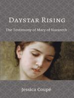Daystar Rising