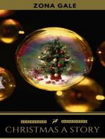 Christmas A Story