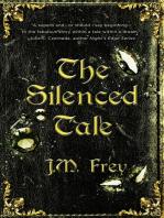The Silenced Tale