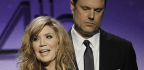 Alison Krauss' Chance To Pull Ahead