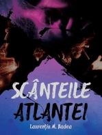 Scânteile Atlantei