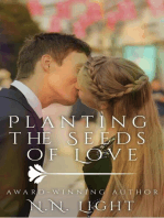 Planting the Seeds of Love