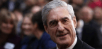 Special Counsel Details $3.2 Million In Spending On Russia Case