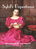 Sybil's Repentance