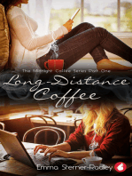Long-Distance Coffee
