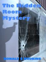The Hidden Room Mystery