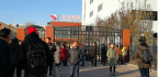 In China, Skepticism Surrounding Police Investigation of Kindergarten Child Abuse Is Censored