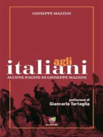 Agli italiani