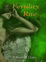 Fertility Rite