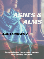 Ashes & Alms