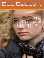 The Cornwall Conspiracy