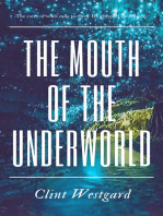 Mouth of the Underworld