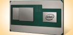 Intel and AMD Team Up