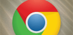 Google Chrome Will Start Blocking Noisy Autoplay Videos in January