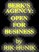 Berk's Agency