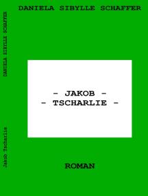Jakob Tscharlie