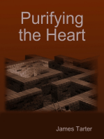 Purifying the Heart